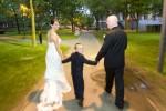 Wedding_Tom_KS_039