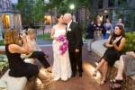 Wedding_Tom_KS_044