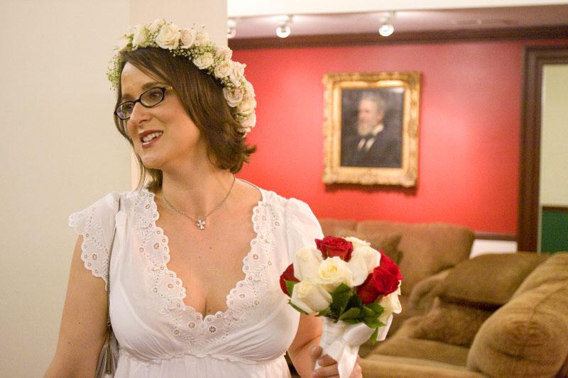Wedding_Tuuli_KS_002
