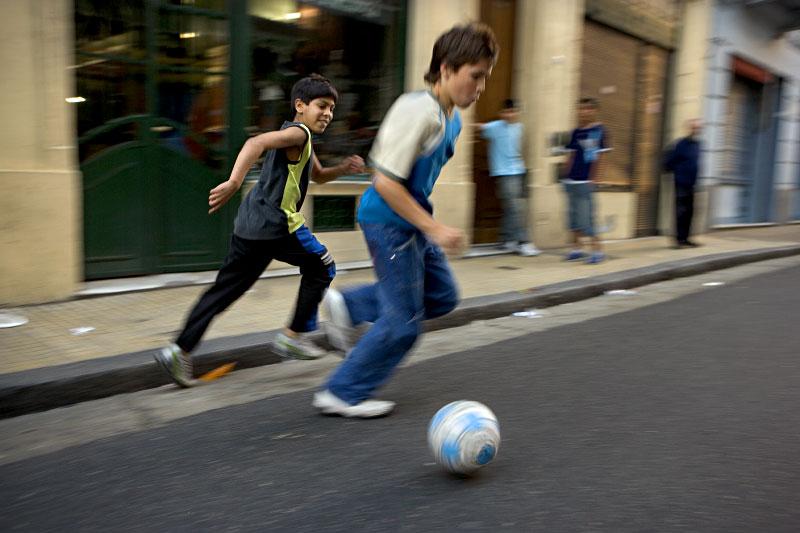 BA_Soccer