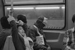 F Train, 1982