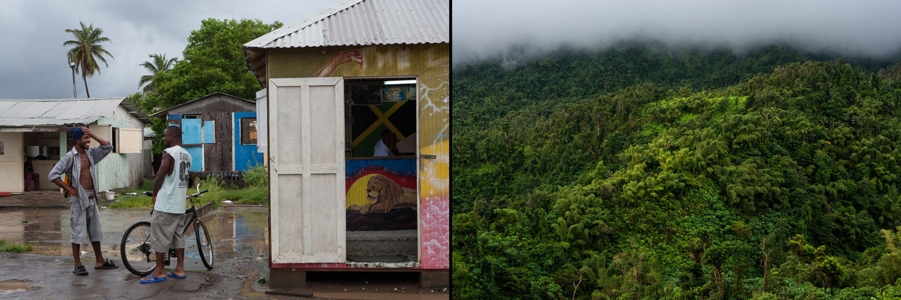 Grenada_2D