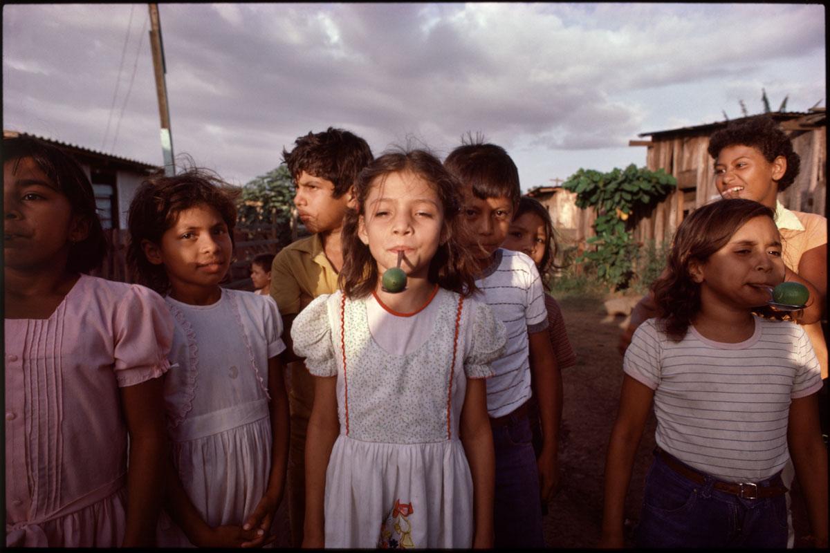Nicaragua_4
