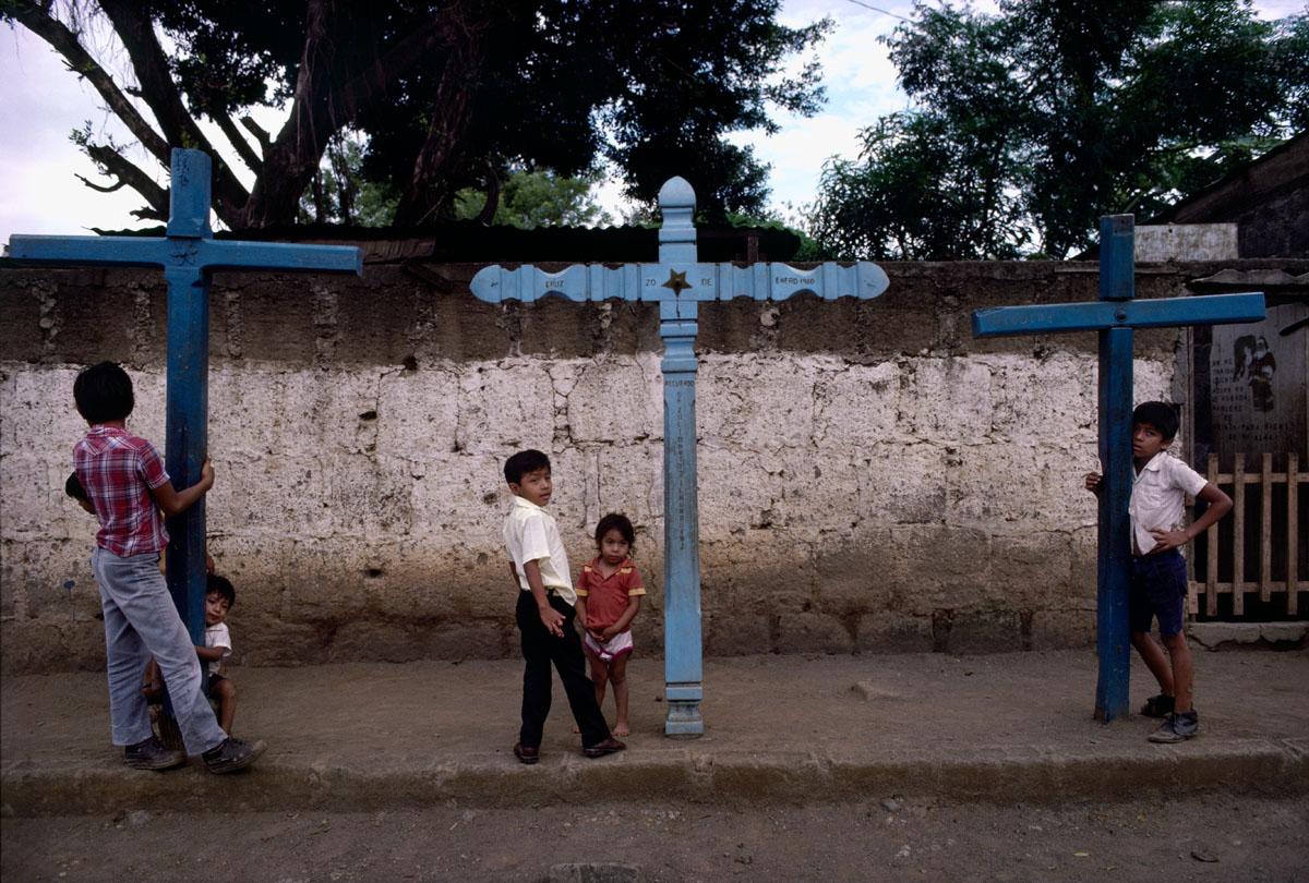 Nicaragua_6