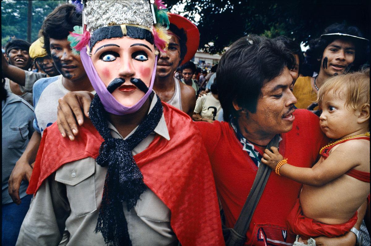 Nicaragua_7