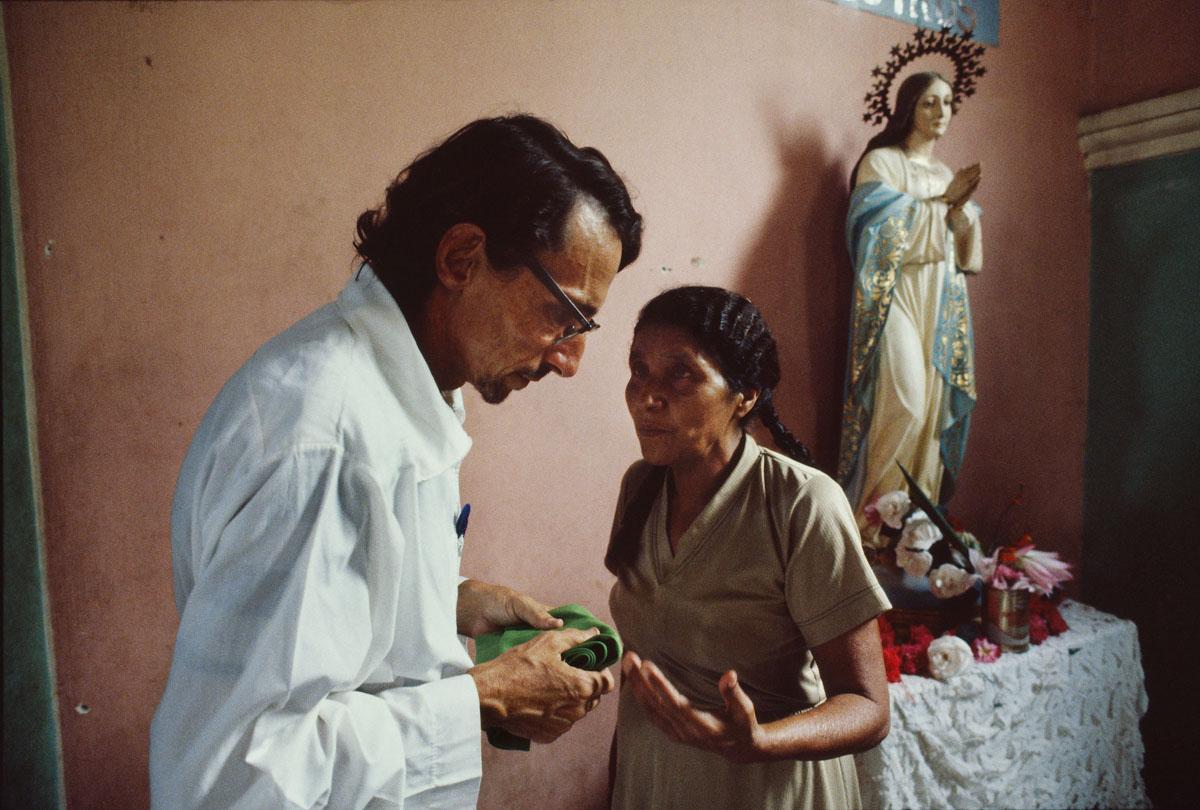 Nicaragua_9