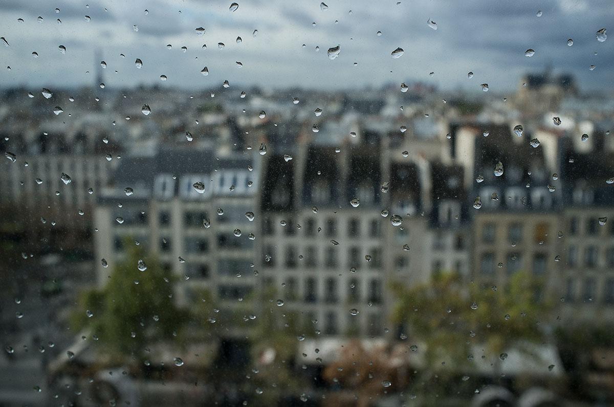 Paris_0672
