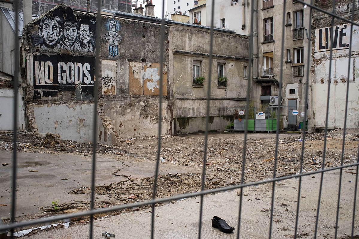 Paris_0885
