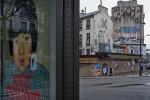 Paris_0926