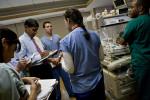 NYU Medical Center NICU