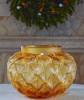20110814_24_Lalique_0016