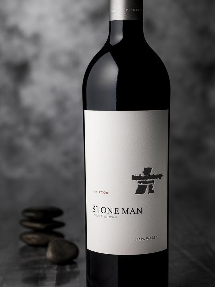 20120215_stone_man_0000