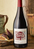 20130319_CrimsonQuartz-PinotNoir_0045