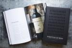 99_bottles_wine