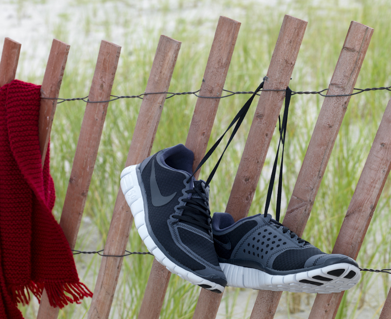 FootLocker01_0018