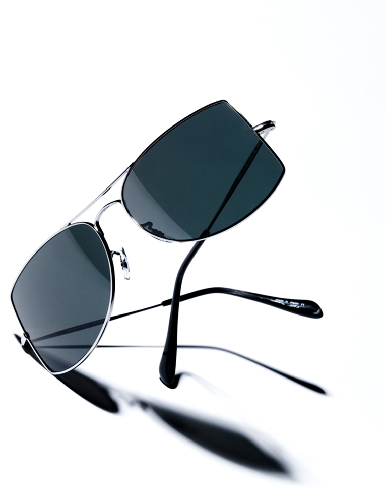 OliverPeoples_6E