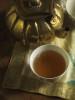 Tea_0028