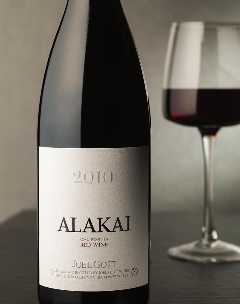 alakai_19