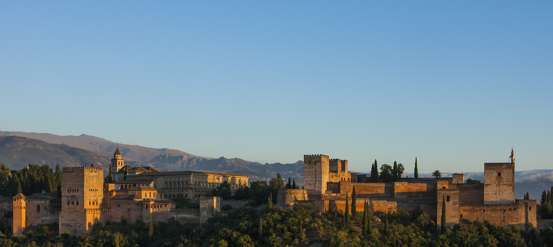 alhambra_sunset