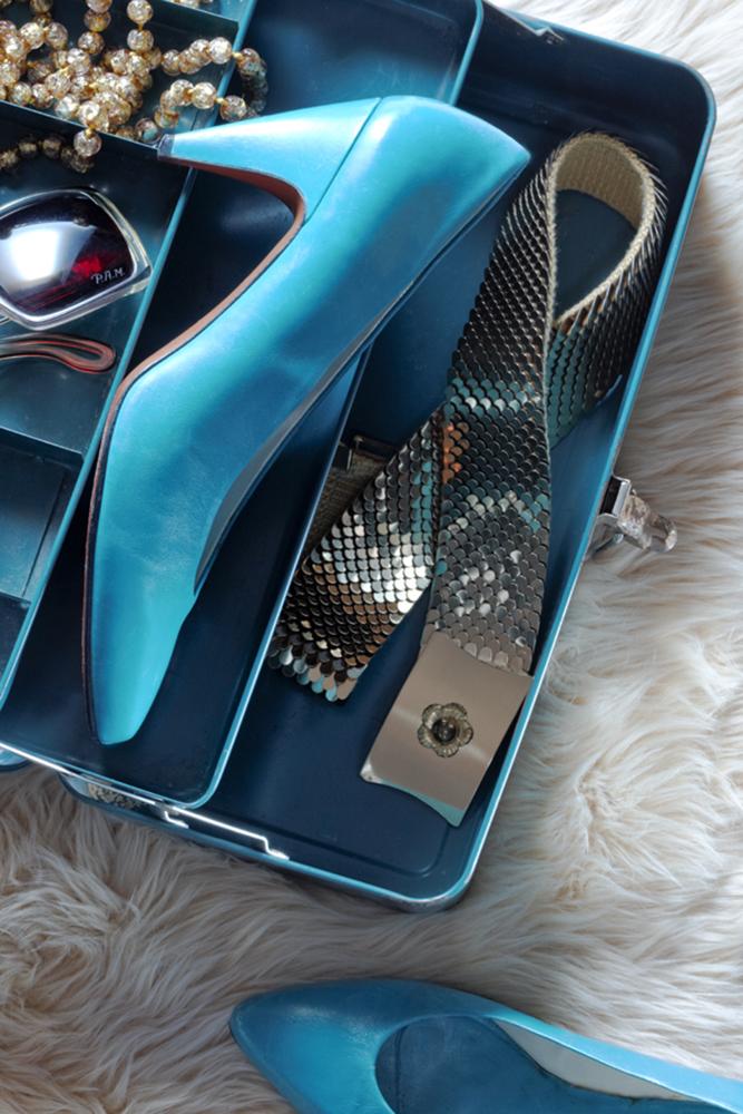 blue_shoe
