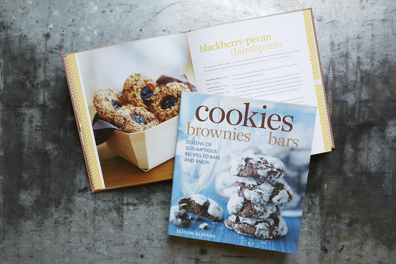 cookies_brownies