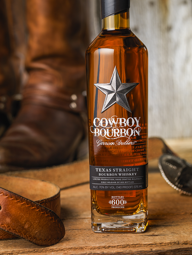 cowboy_41