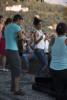 dancing_san_nicolas_2