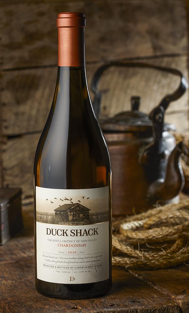 duck_shack