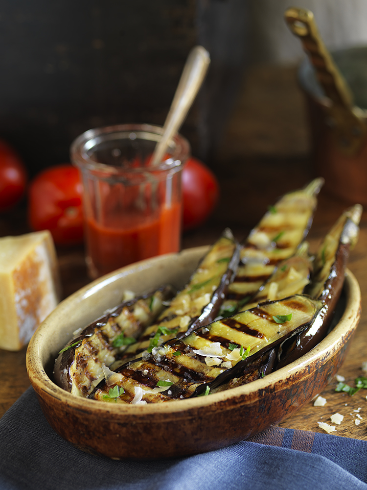eggplant_grilled_0081