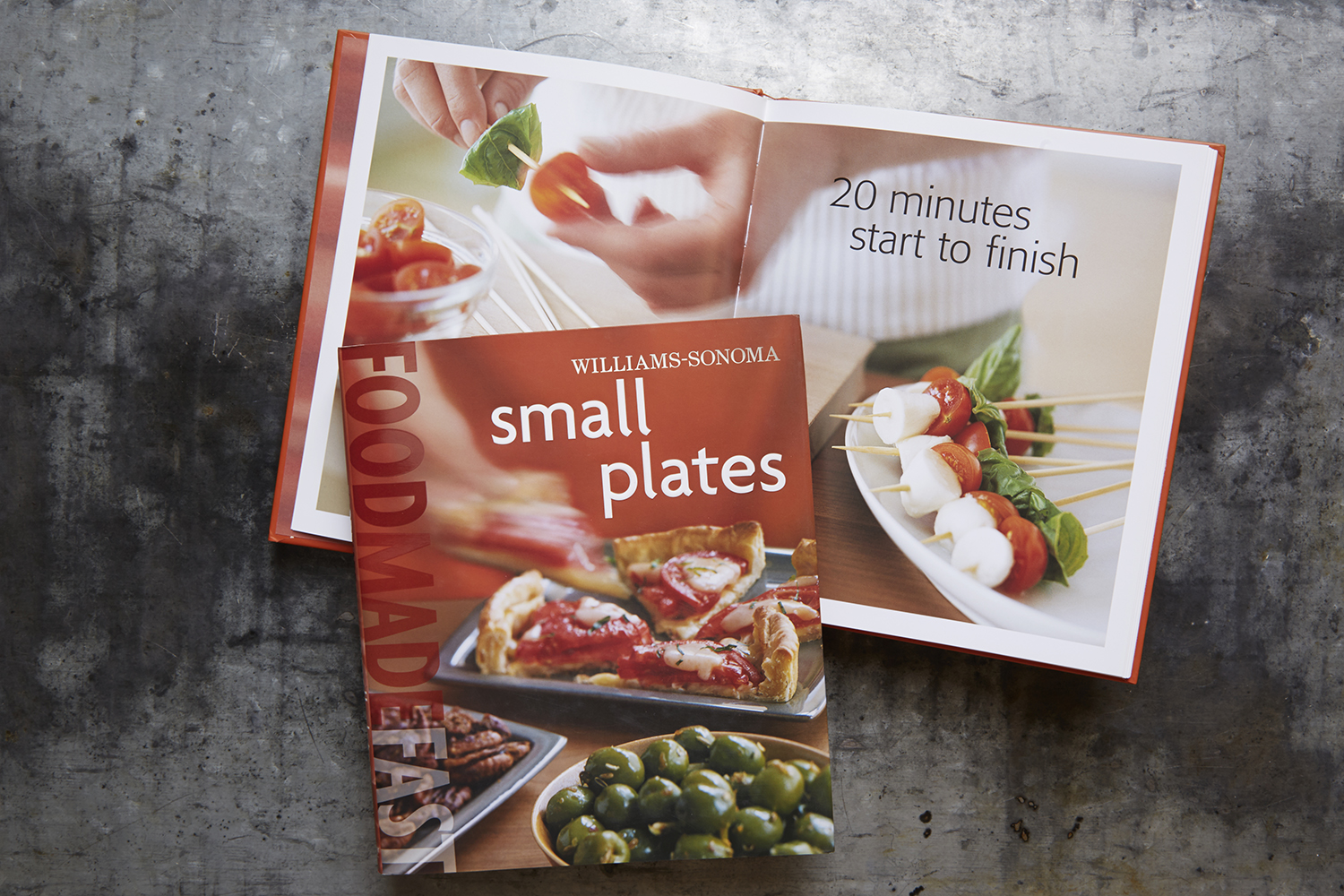 food_made_fast_small_plates