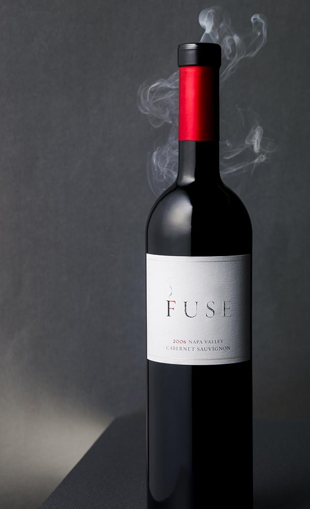 fuse_4