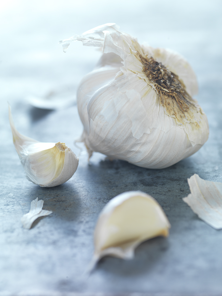 garlic_0043