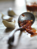 garlic_chilli_0024