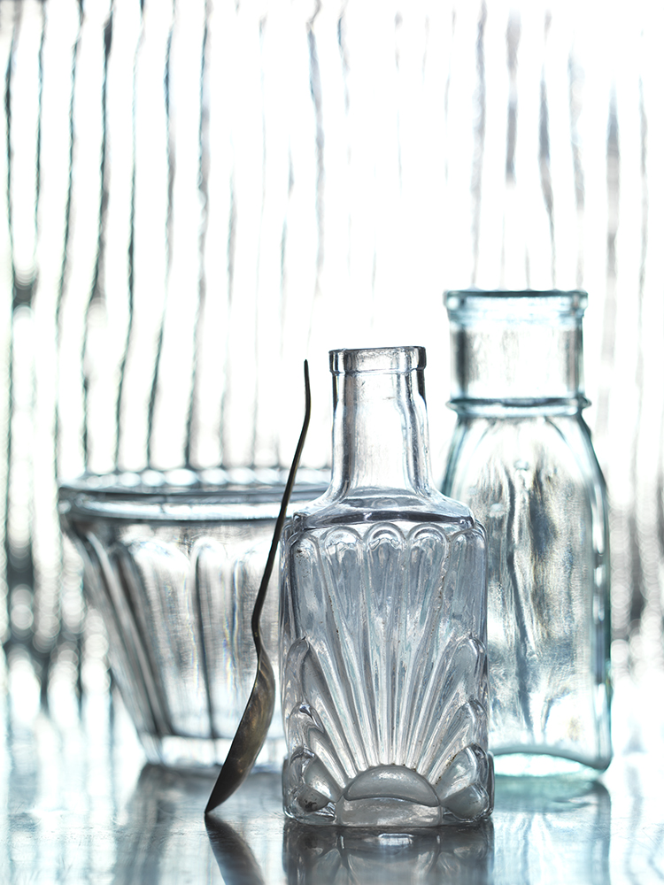 glass_bottles_0011