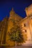 granada_cathedral