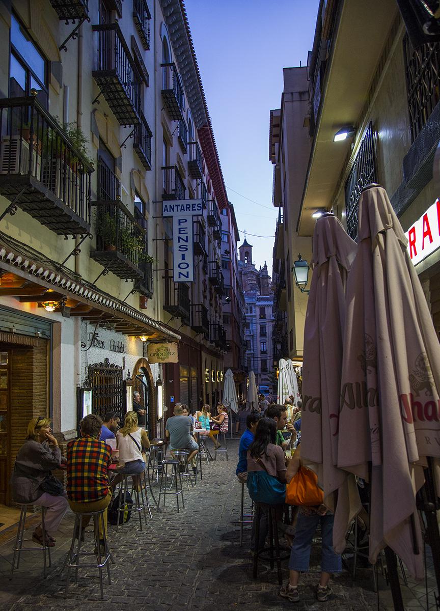 granada_street