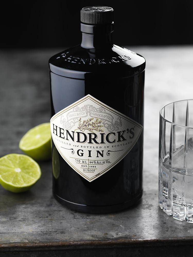 hendricks_0021