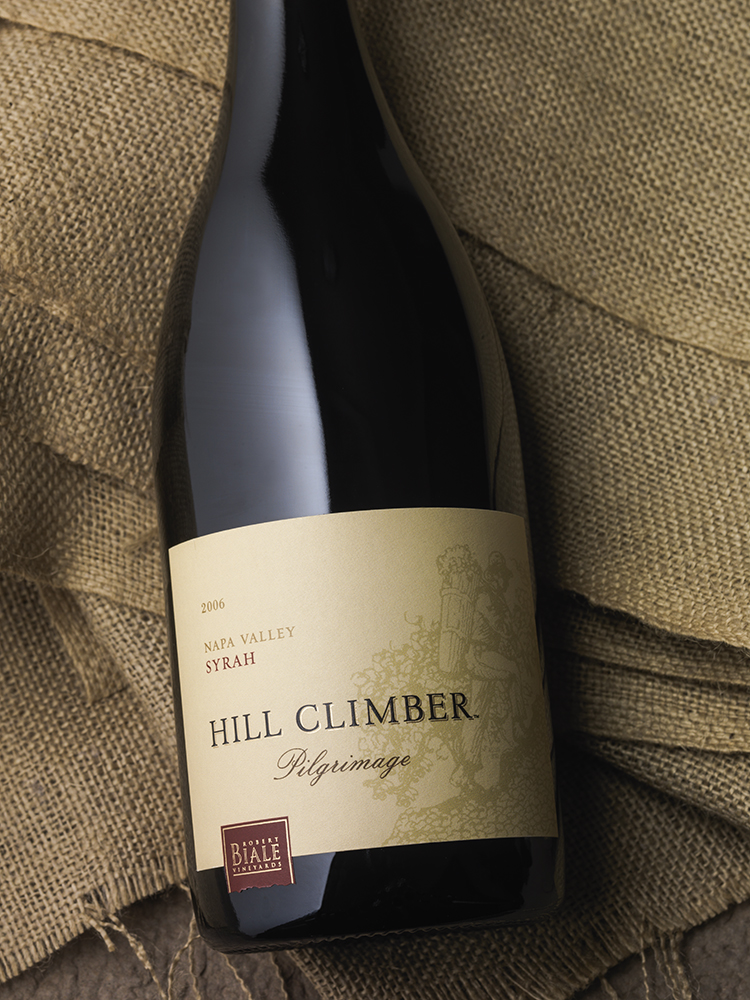 hill_climber_005