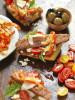 italian_sausage_0027