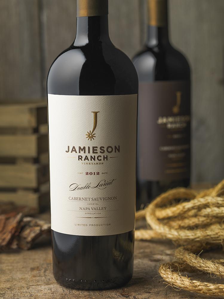 jamieson_0011