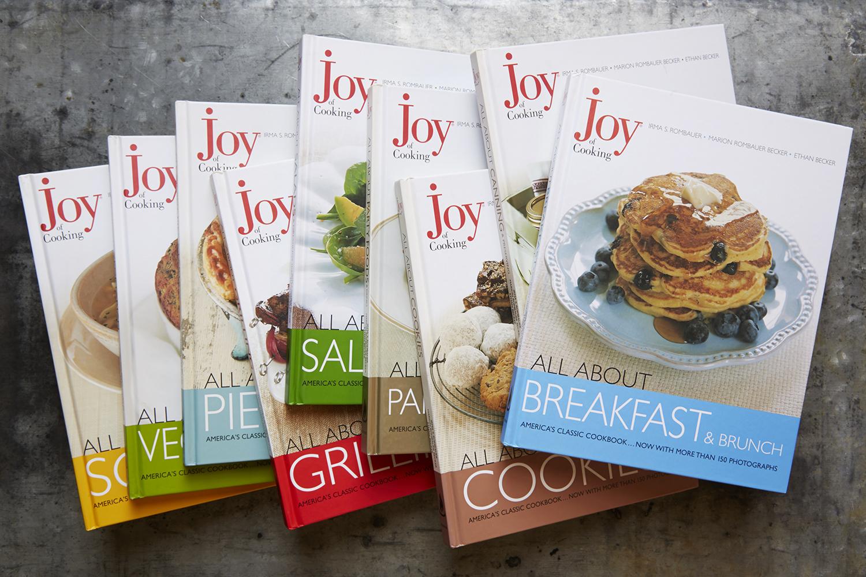 joy_series