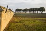 la_brosse_field