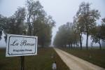 la_brosse_sign