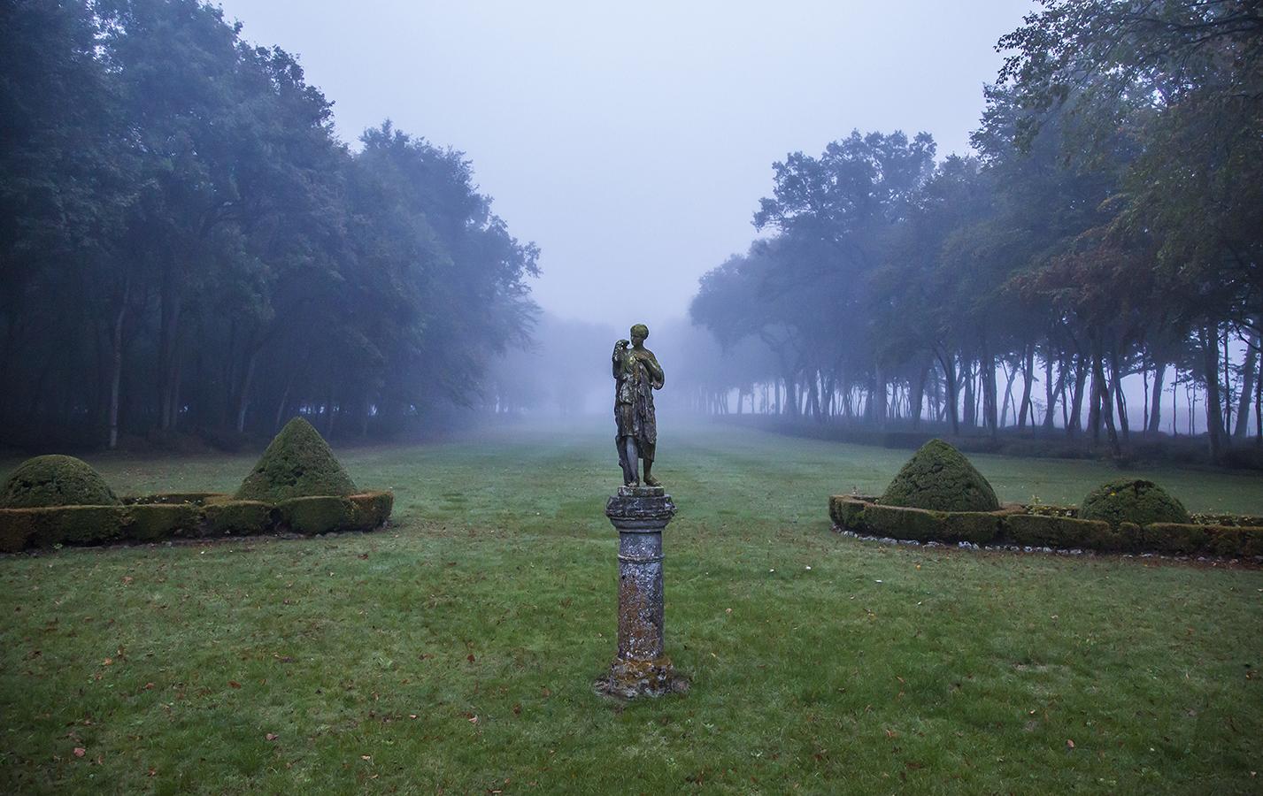 la_brosse_statue