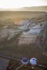 landscape_cap_2