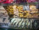 lisbon_market