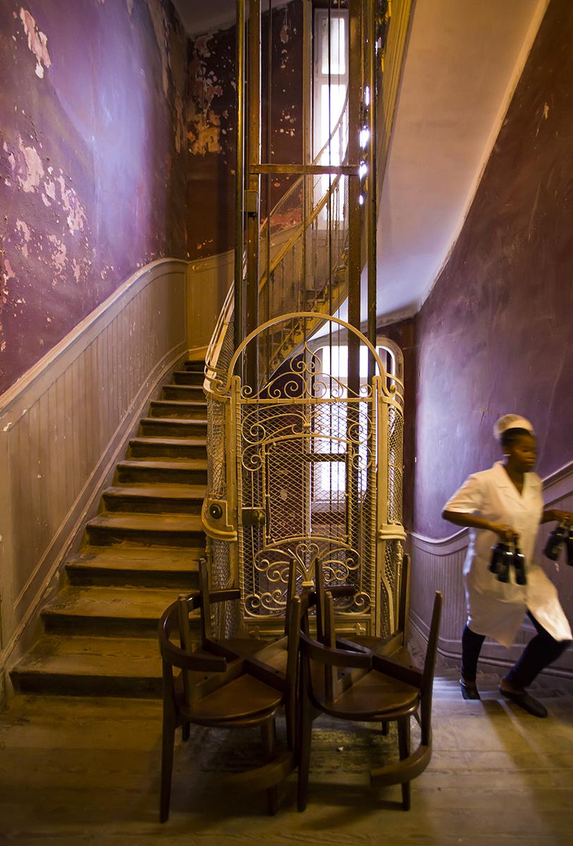 lisbon_stairs