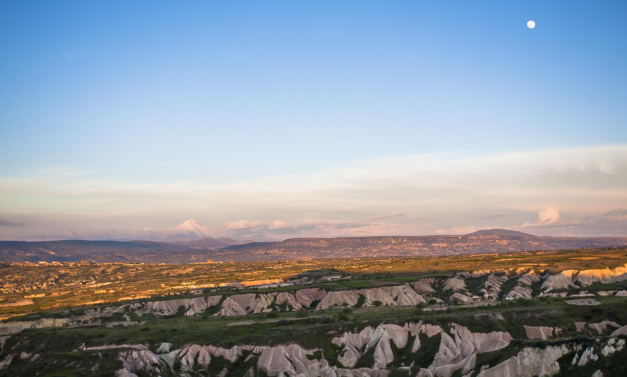 mountian_landscape