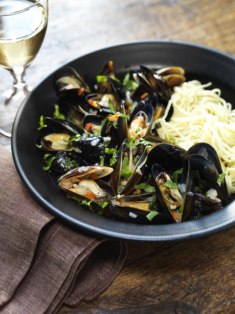 mussels_pasta_0019