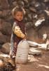 nomad_child